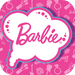 Barbie® I Can Be™