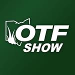 OTF Show