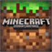 Minecraft – Pocket Edition logo