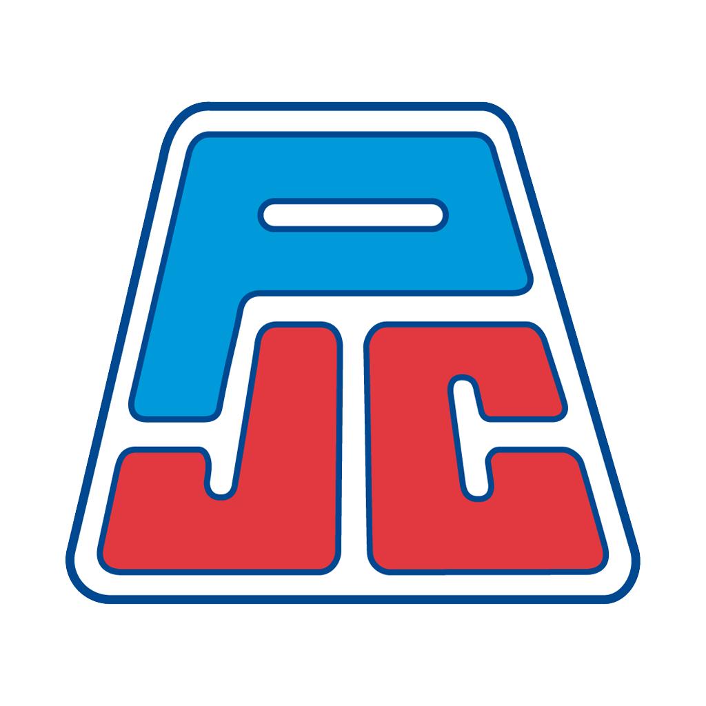 google chrome logo vector download Nh1F8